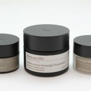 Other - Perricone MD Overnight Radiance & Renewal Regimen